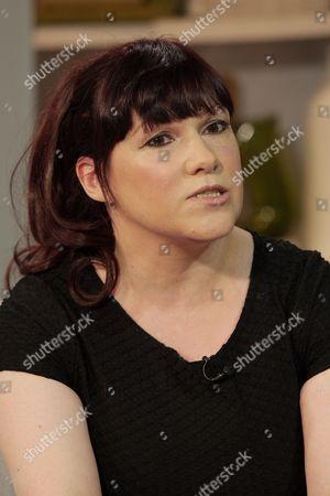 Joanne Mjadzelics