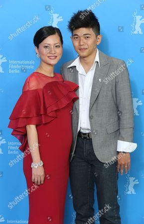 Do Thi Hai Yen and Le Cong Hoang