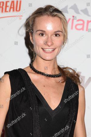 Elena Foley