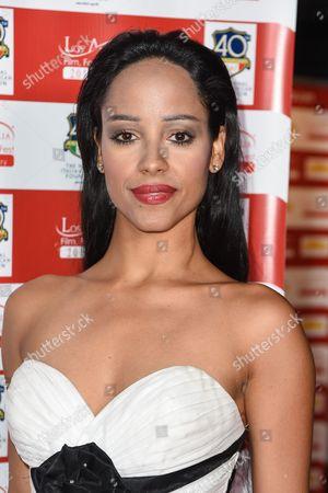 Marilinda Rivera