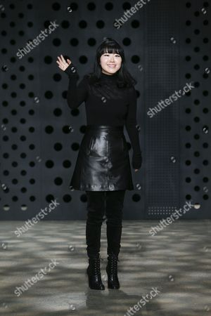 Hanako Maeda