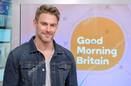Stock Picture of Jessie Pavelka