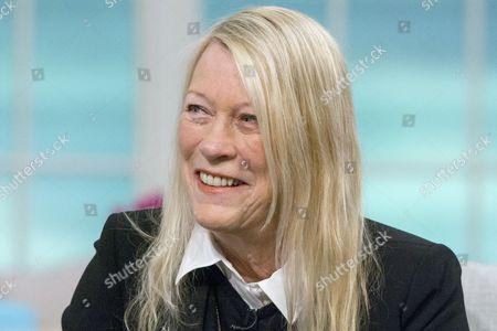 Carol White
