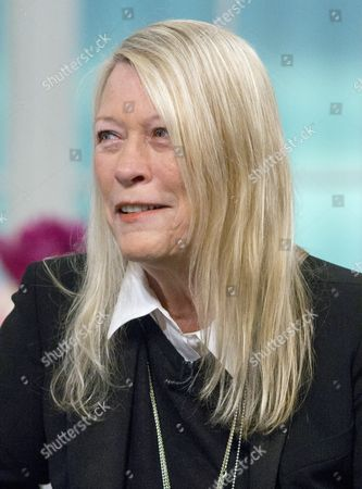 Stock Photo of Carol White