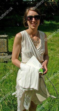 Emma Stephens-Dunn