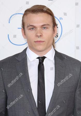 Jordan Christian Hearn