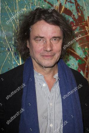 David Leveaux (Director)