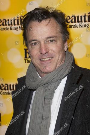 Derek McLane (Designer)