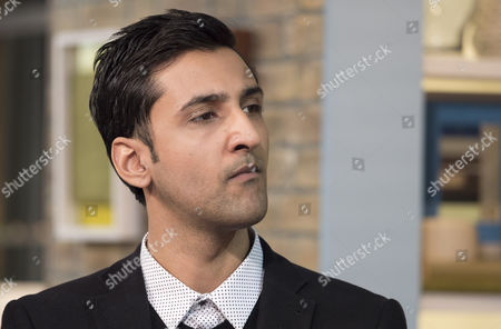 Editorial picture of 'This Morning' TV Programme, London, Britain. - 25 Feb 2015