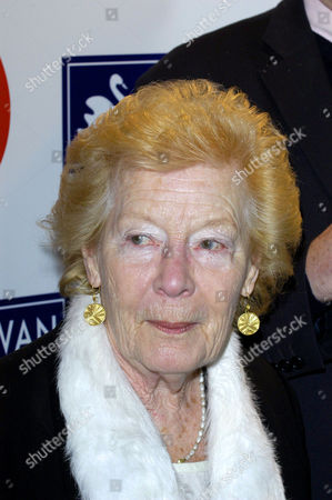 Stock Picture of NINA BAWDEN
