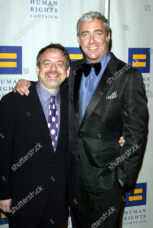 Stock Picture of MARK SHAYMAN AND SCOTT WHITMAN