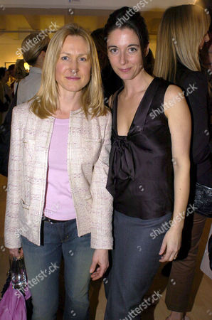 Fiona Miller AND Mary McCartney DONALD