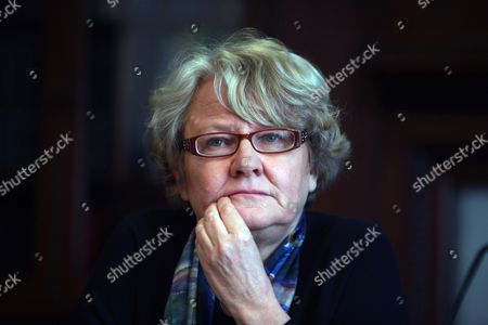 Helen Goodman MP Shadow Minister for Welfare Reform