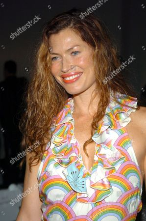 Stock Photo of CARRE OTIS