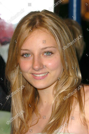 Alexandra Kyle
