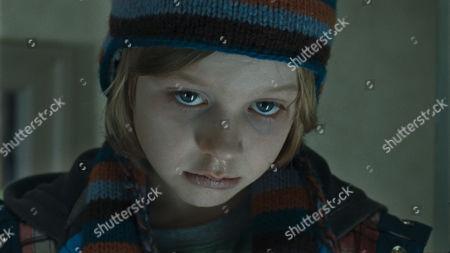 Editorial photo of 'The Children' Film - 2008