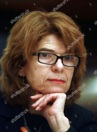 Vicky Pryce, Chief Economic Adviser CEBR