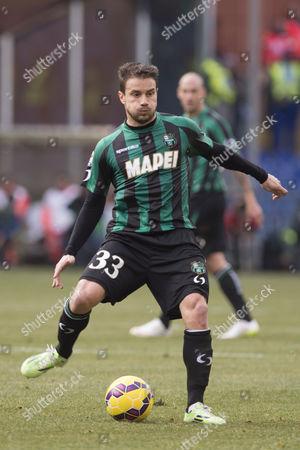 Matteo Brighi (Sassuolo)