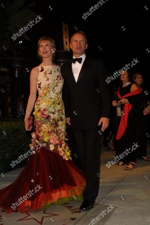 3/25/01    Hollywood, CA