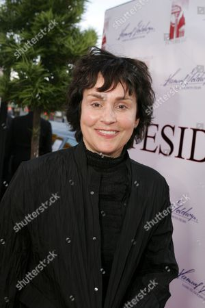 Editorial photo of 'STATESIDE' FILM PREMIERE, LOS ANGELES, AMERICA - 18 MAY 2004