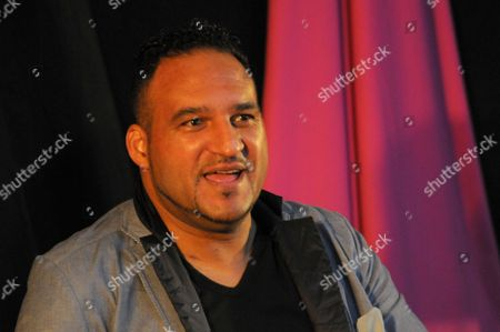 Michael Caines