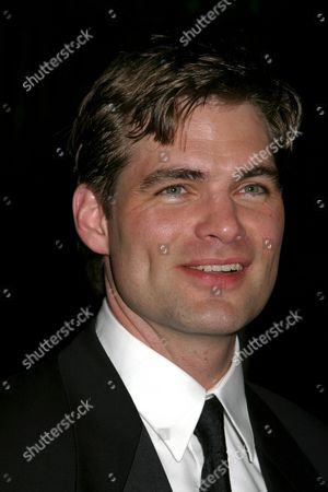 Editorial picture of 31ST DAYTIME EMMY AWARDS, NEW YORK, AMERICA - 21 MAY 2004