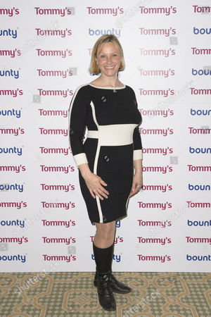 Editorial photo of Tommy Awards, London, Britain - 20 Mar 2015
