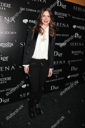 Dianne Vavra