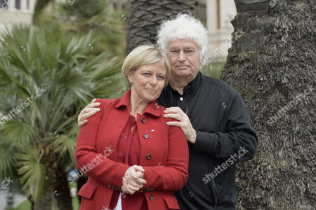 Donatella Bianchi, Jean-Jacques Annaud