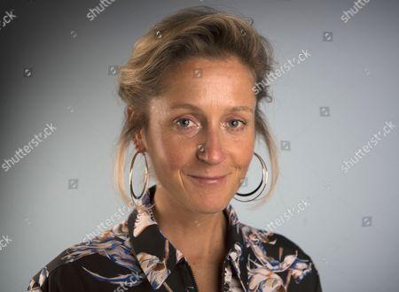Martha Lane Fox