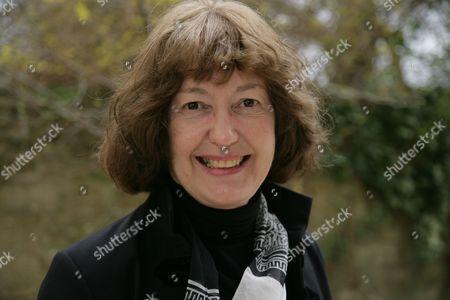 Stock Picture of Geraldine McCaughrean