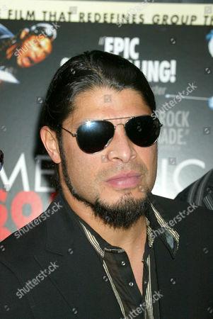 Rob Trujillo - Metallica