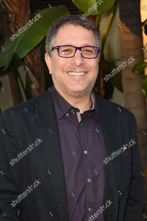 Editorial picture of 'Resident Advisors' TV show premiere, Los Angeles, America - 31 Mar 2015
