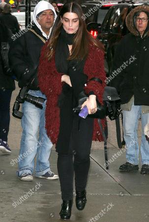 Aimee Osbourne