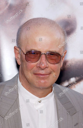 Editorial photo of 'THE MANCHURIAN CANDIDATE' FILM PREMIERE, LOS ANGELES, AMERICA - 22 JUL 2004
