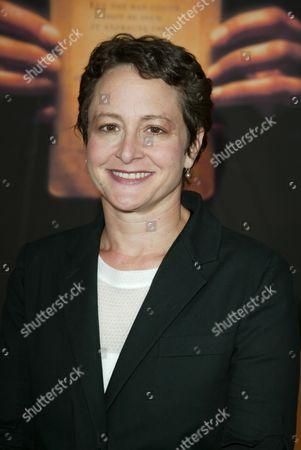 Nina Jacobsen
