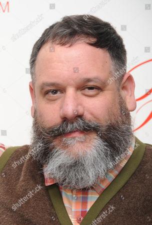 Robert Tagliapietra
