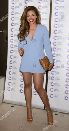 Stephanie Nala