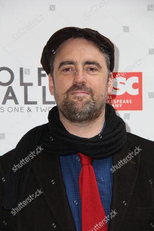 Jeremy Herrin