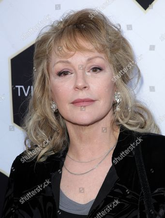 Editorial image of TV Land Awards, Arrivals, Los Angeles, America - 11 Apr 2015