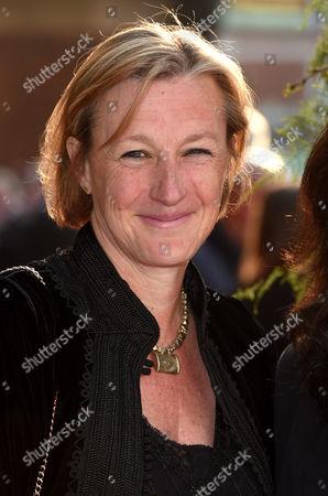 Gail Egan
