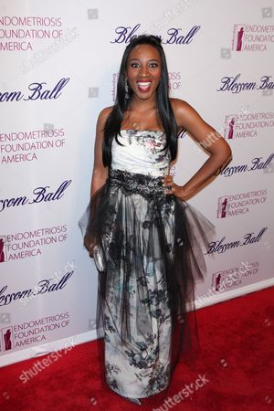 Eunice Omole