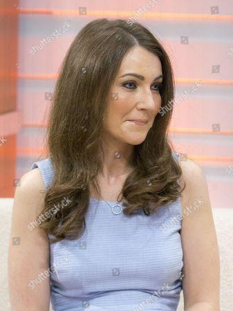 Heidi Agan