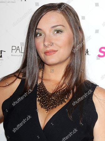Rachel Ann Mullins