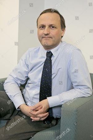 Money Mail - Steve Webb Minister Of State For Pensions - James Coney Interview.
