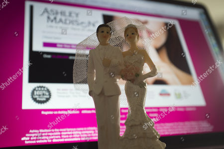 A canadian website Ashley Madison promotes extra marital affairs targeting the United Kingdom as an adultrous country
