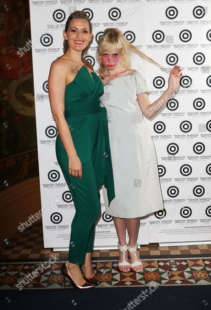 Petite Meller with Olivia Lee