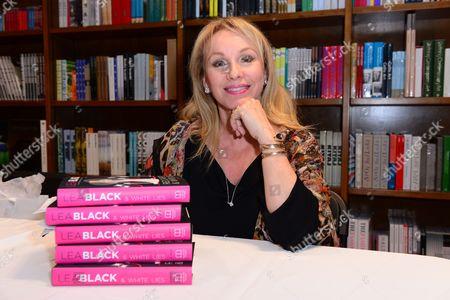Lea Black