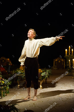 Joshua James as Cobbe