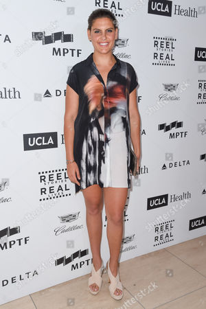 Anna Musky-Goldwyn
